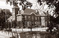 Château de Hardelingen