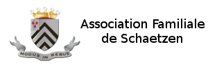 Association Familiale de Schaetzen